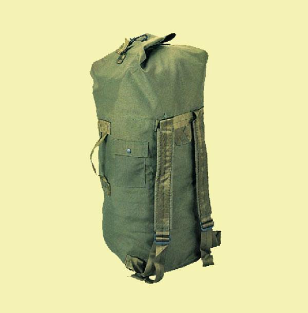 GI-Style-Duffle-Bag