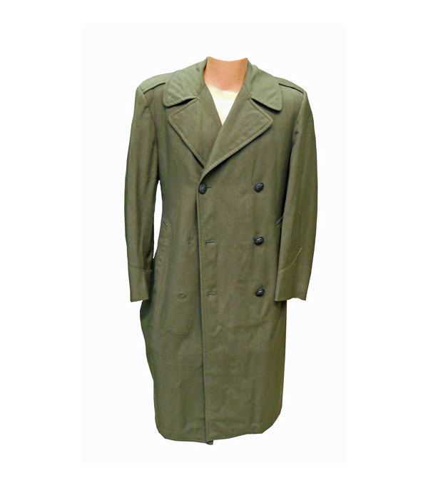 US-Marine-CORPS-Mens-Wool-Overcoat-2