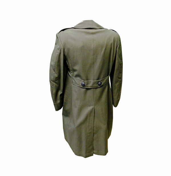 US-Marine-CORPS-Mens-Wool-Overcoat-3