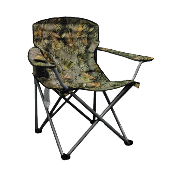WFS-Big-Boy-Camo-Chair-1