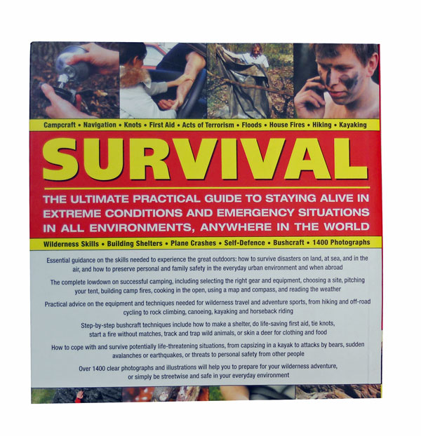 Book-Survival-1