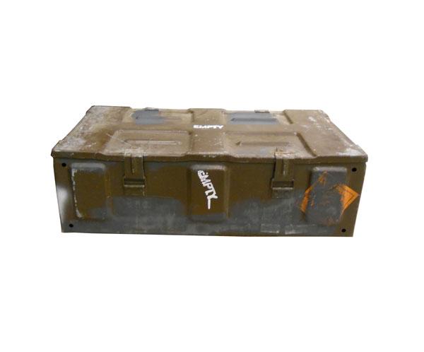 British-81mm-Ammo-Box-2