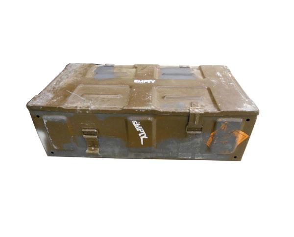 British-81mm-Ammo-Box-5