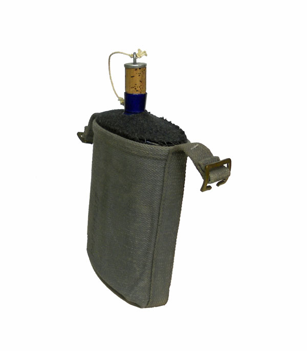 British-Surplus-WWII-Style-Canteen-with-Cover-2