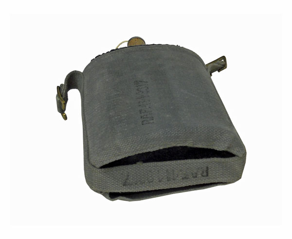 British-Surplus-WWII-Style-Canteen-with-Cover-4