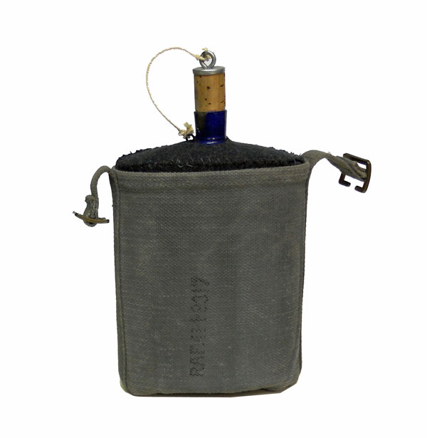 British-Surplus-WWII-Style-Canteen-with-Cover