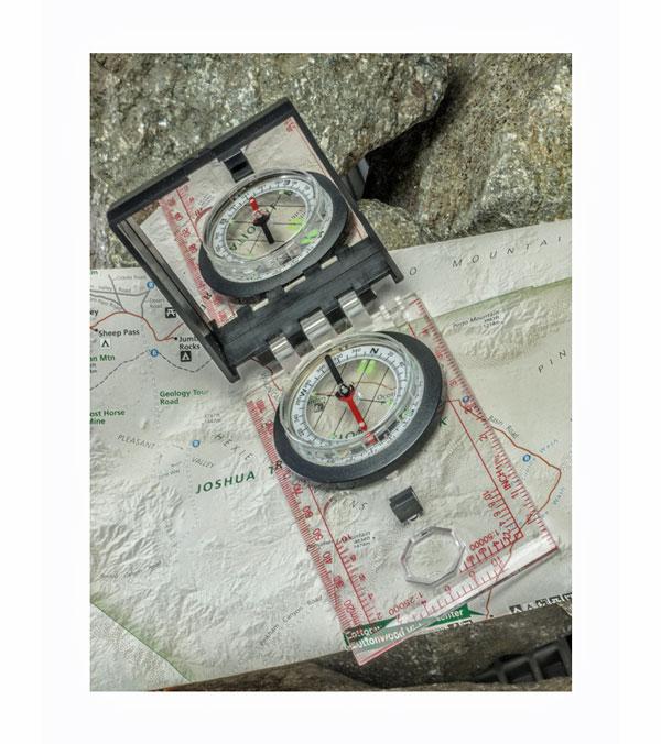 ES-Map-Compass-1