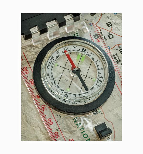 ES-Map-Compass-3
