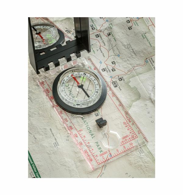 ES-Map-Compass-5