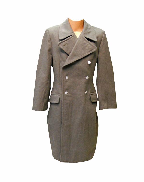 East-German-WWI-NVA-Wool-Field-Service-Uniform-2