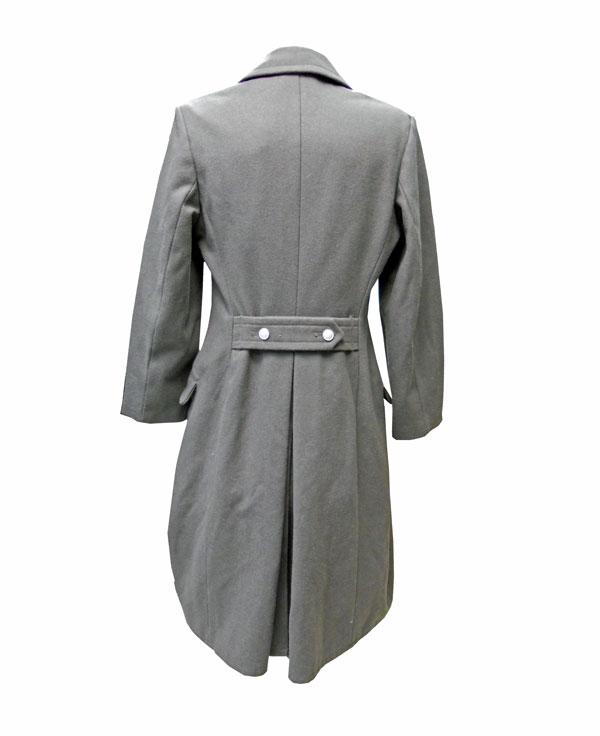 East-German-WWI-NVA-Wool-Field-Service-Uniform-3