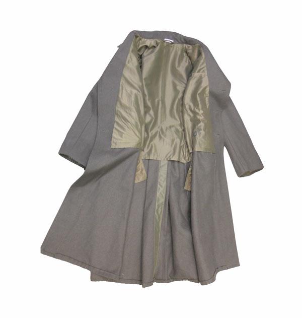 East-German-WWI-NVA-Wool-Field-Service-Uniform-4