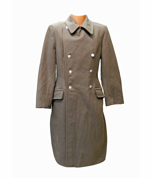 East-German-WWI-NVA-Wool-Field-Service-Uniform