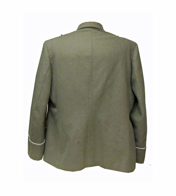 East-German-Wool-Jacket-1
