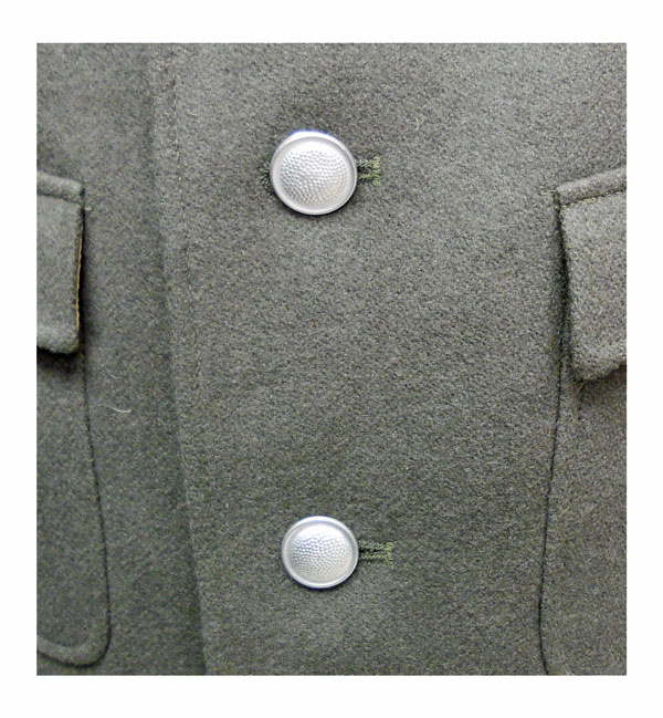 East-German-Wool-Jacket-3