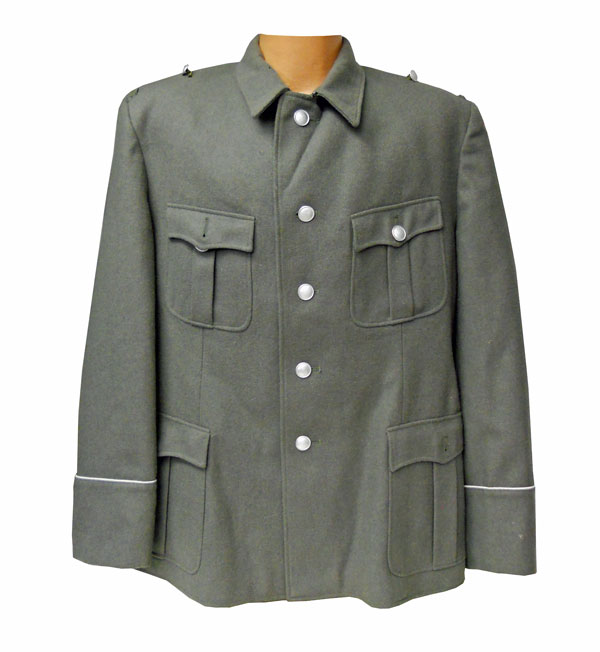 East-German-Wool-Jacket