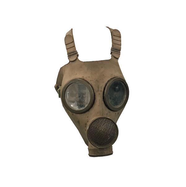 Gas-Mask-Belgium
