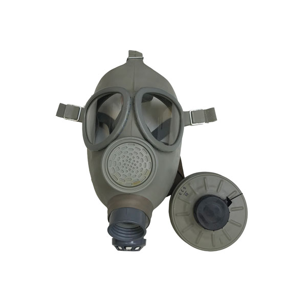 Gas-Mask-CZECH.5