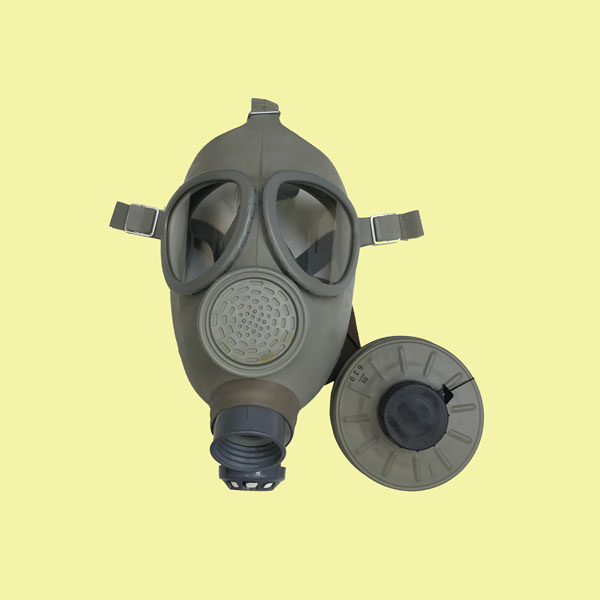 https://www.generalarmynavy.com/wp-content/uploads/2020/01/Gas-Mask-CZECH.6.jpg