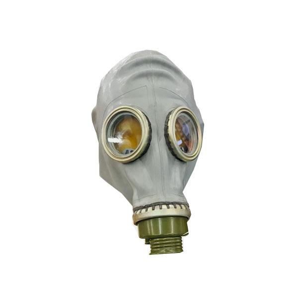 Gas-Mask-Russian