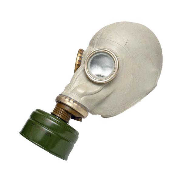 Gas-Mask-Russian.2