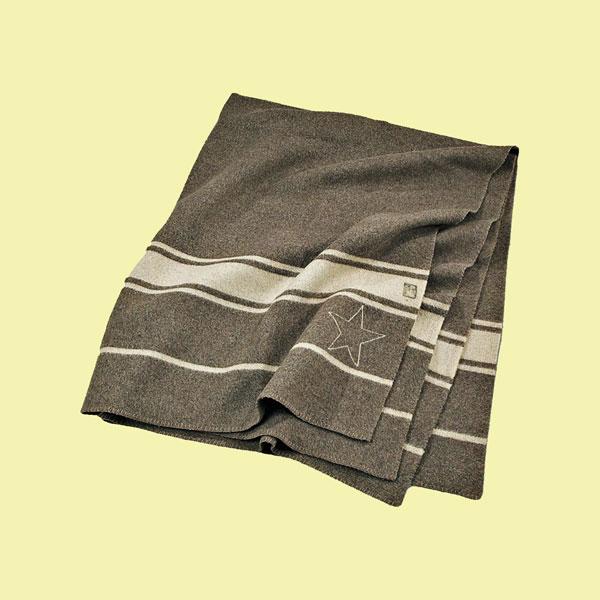 Italian-Style-80-Wool-Blanket-1