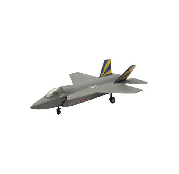 NewRay-Military-mission-Toy-1.1