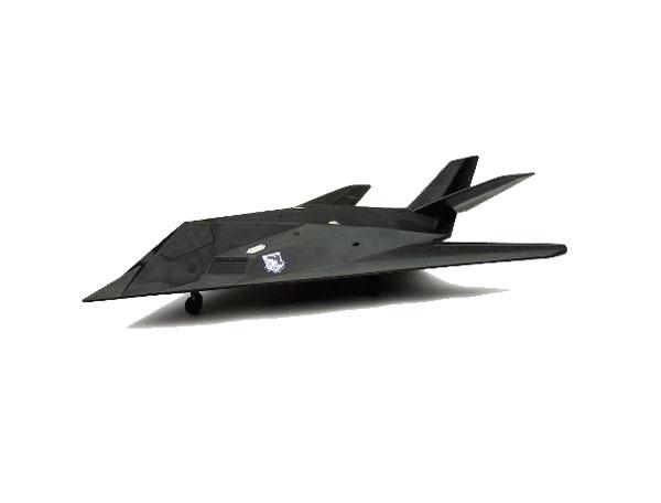NewRay-Military-mission-Toy-1
