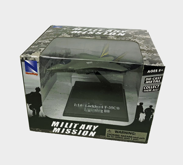 NewRay-Military-mission-Toy-3