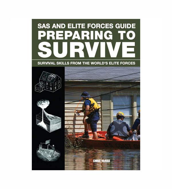 Preparing-to-survive-Book