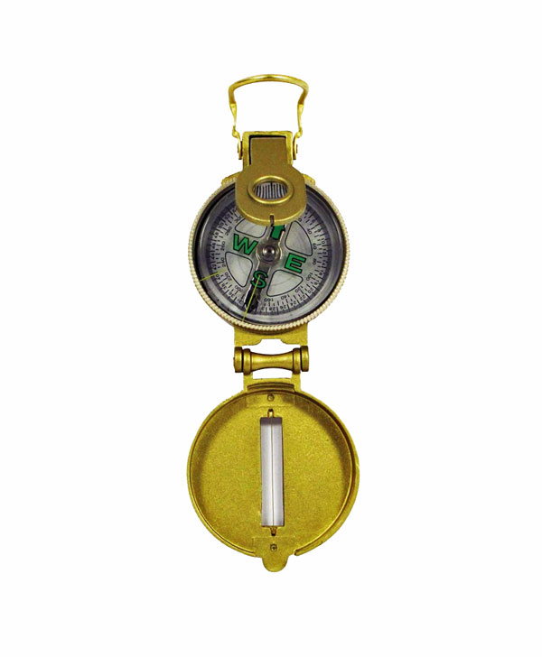SE-Lensatic-Compass-CC45-3A-2