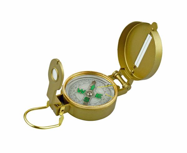 SE-Lensatic-Compass-CC45-3A-3