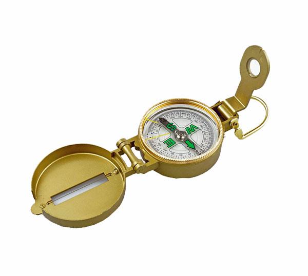 SE-Lensatic-Compass-CC45-3A-4
