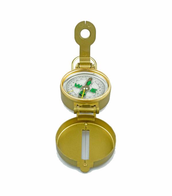 SE-Lensatic-Compass-CC45-3A-5