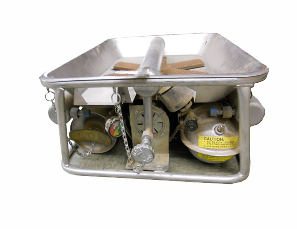 Surplus-Military-Field-Stove-1.2