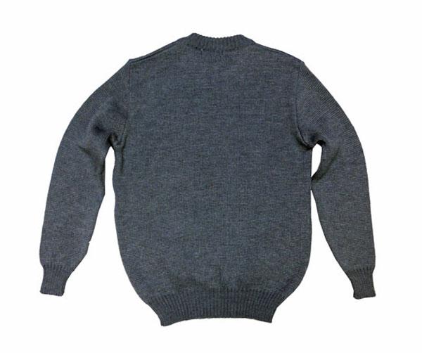 Swiss-Surplus-Wool-Sweater-1