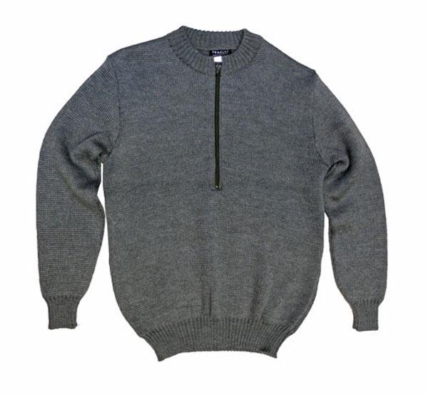 Swiss-Surplus-Wool-Sweater