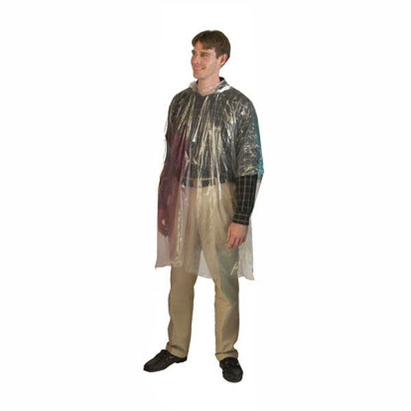 Texsport-Emergency–Clear–Clear-Poncho