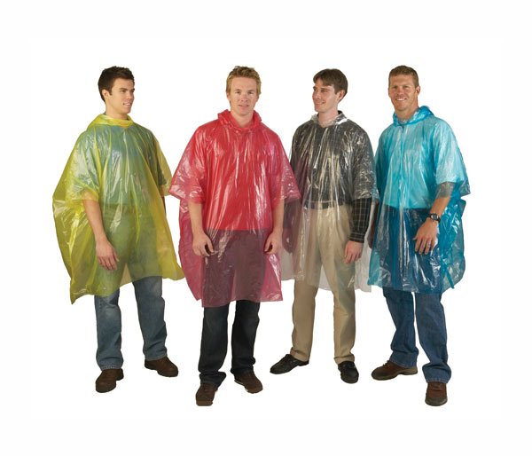 Texsport-Emergency–Clear-Poncho