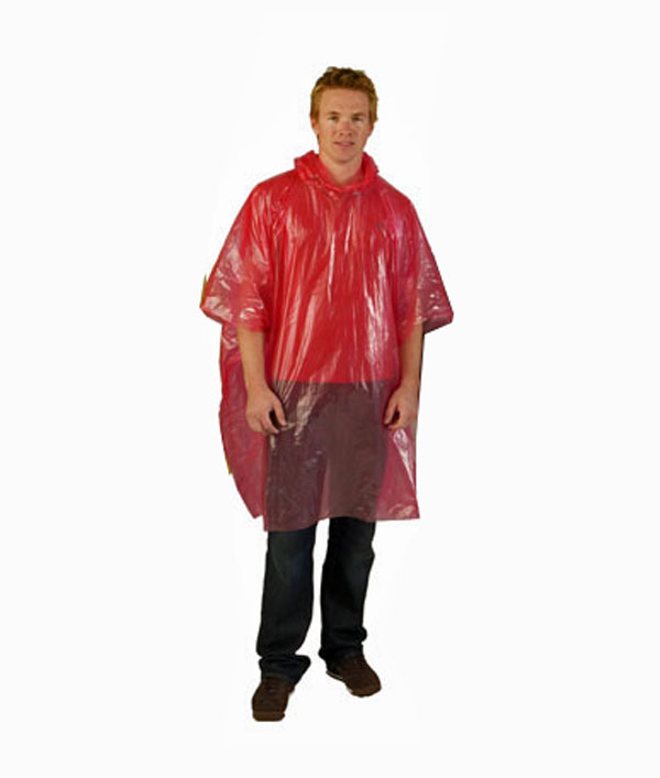 Texsport-Emergency–Clear-Red-Poncho