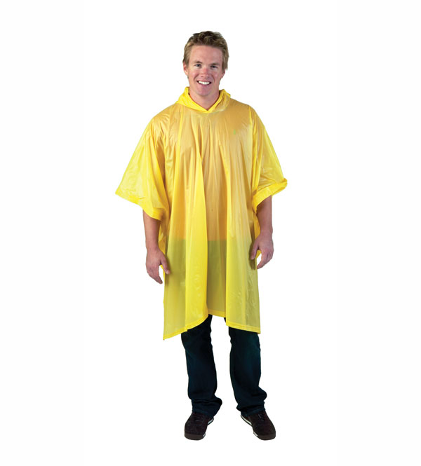 Texsport-Emergency-Poncho-1