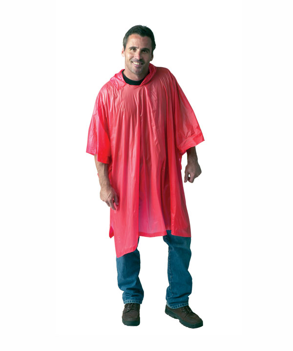 Texsport-Emergency-Poncho-2