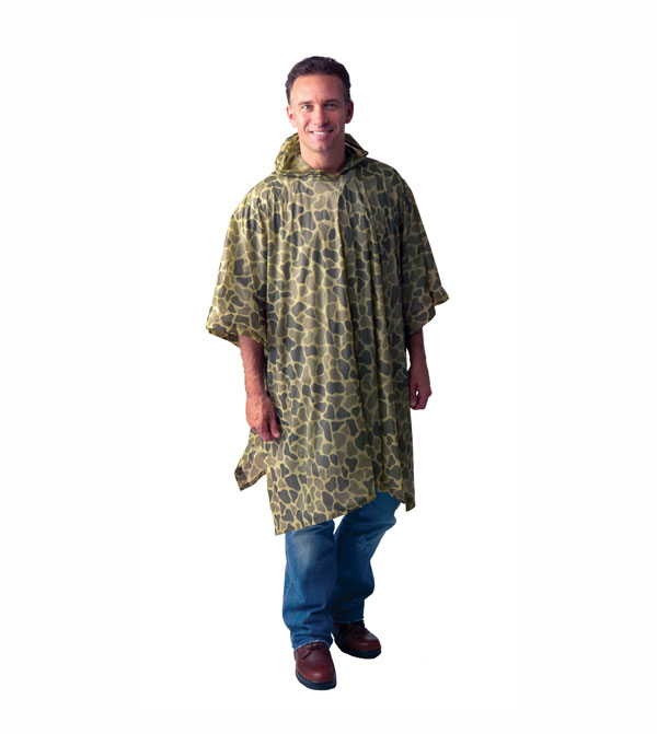 Texsport-Emergency-Poncho-3