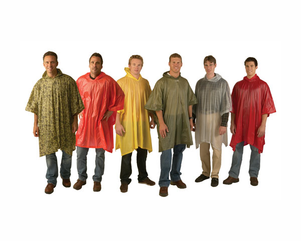 Texsport-Emergency-Poncho