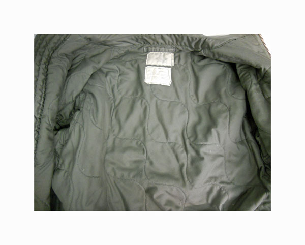 US-COLD-Weather-Flyers-Jacket-Type-CWU-45-P.2