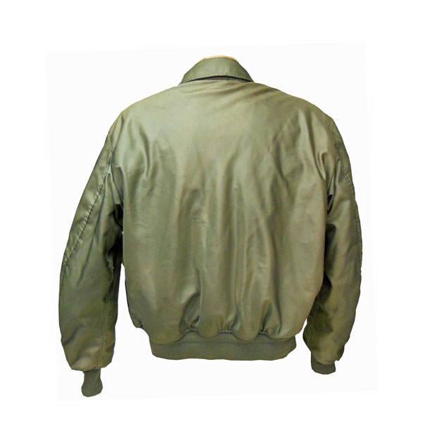 US-COLD-Weather-Flyers-Jacket-Type-CWU-45-P.3