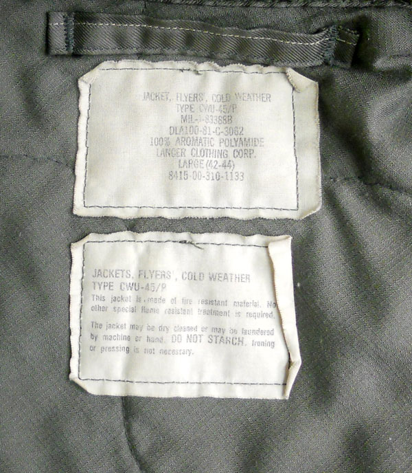 US-COLD-Weather-Flyers-Jacket-Type-CWU-45-P.6