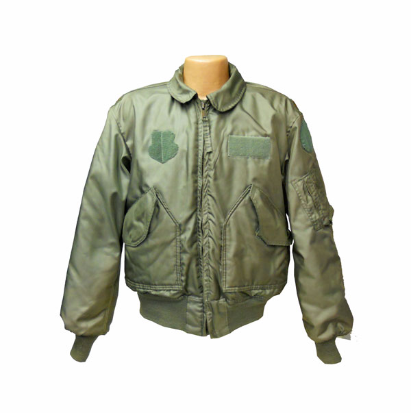 US-COLD-Weather-Flyers-Jacket-Type-CWU-45-P