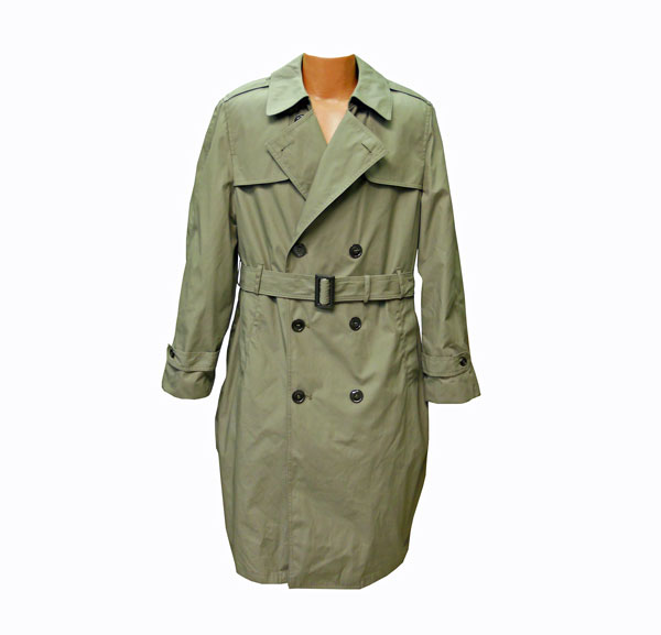 USMC-All-Weather-Trench-Coat-2