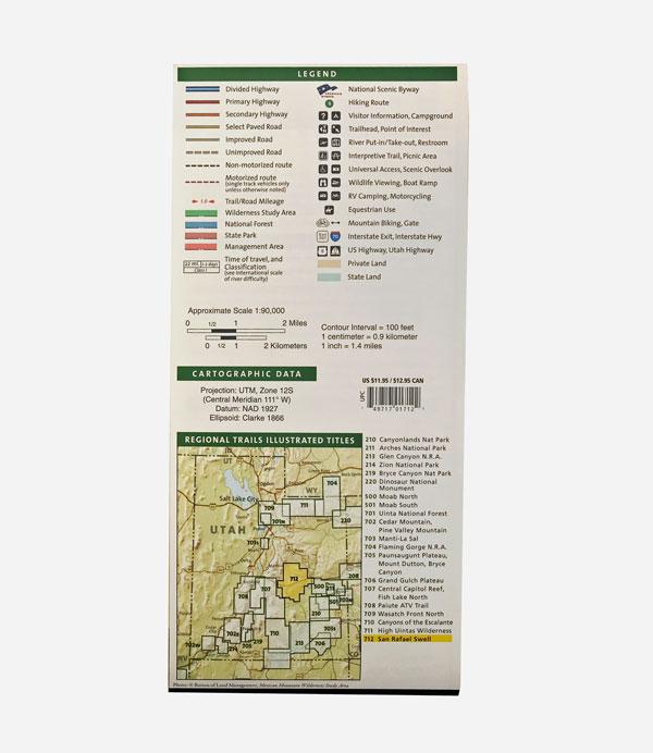 Utah-Map-San-Rafael-Swell-1